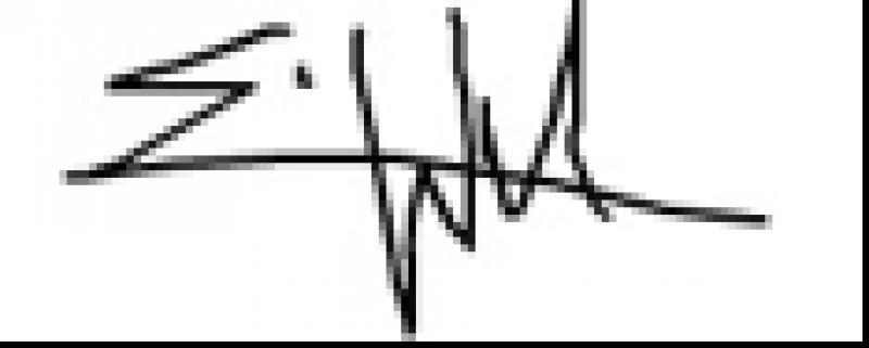 Erin Walsh signature